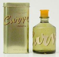 Curve By Liz Claiborne For Men Spray