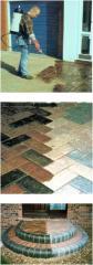 Picseal block paving sealer