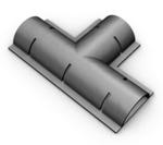 Dri-Deck Surface Drainage