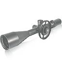 Hawke Sidewinder 4-16x50 Mil Dot IR