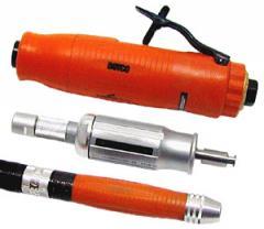 Tools, Pneumatic