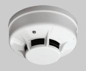 3000/OP - Optical Smoke Detector