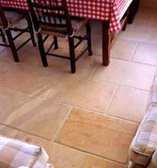 Cotswold Cotswold Hand Aged Finish Tiles