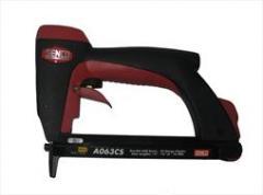 "A063CS ""C"" Type Stapler"