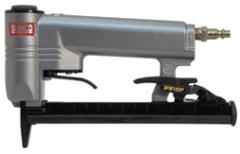 "SFW10XP ""B"" Auto Stapler"