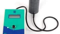 Water sensors