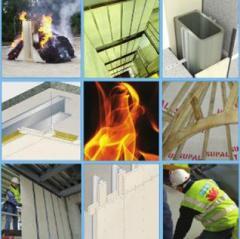 Promat Supalux Building Boards