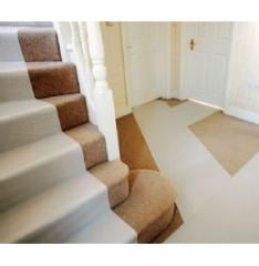Carpet Guard FR