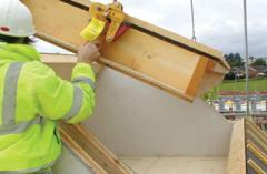 Smartroof from Pasquill Roof Trusses