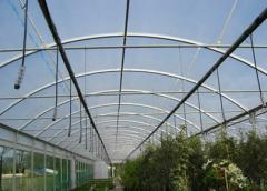 Irrigation and Watering Systems
