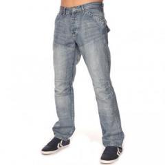 Voi Jeans Linekar Jeans