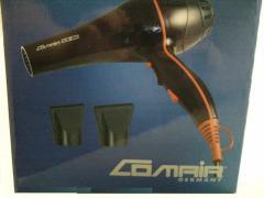 Comair Slim 1800 Professional Hairdryer