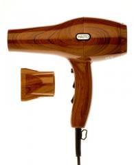Haito Pro 'Wooden Effect' Salon Hair Dryer 2000w