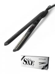 Corioliss Baby SXE Mini Root Lifter