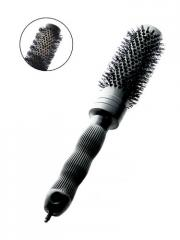 Corioliss Professional Brush