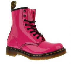Dr Martens Womens Boot