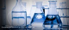 Products for Chemical Industry