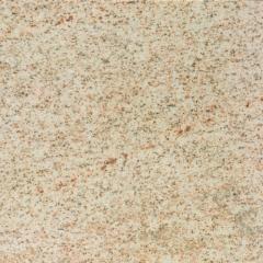 Realstone Granite - Yellow Dawn