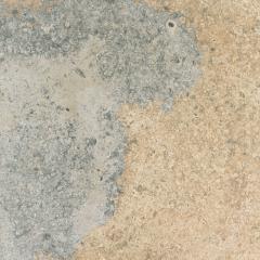 Realstone Limestone - Ancaster Weatherbed Mix
