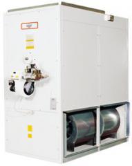 Hi-Flow Cabinet Heater