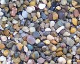 Resin Bonded Gravel