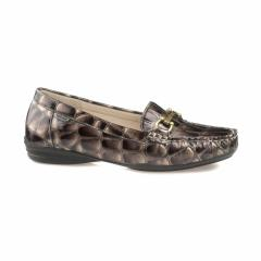 Seymour Shoes