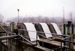 Sludge Drying Technology