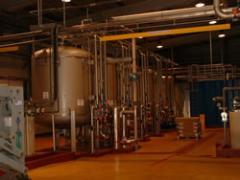 Membrane Technologies Equipment