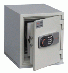 Data Vault 1 Freestanding Safe with Electronic