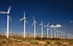 Renewables / Wind / CHP Energy Systems