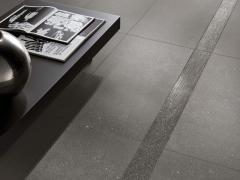 Constellation Floor Tiles