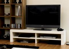 Fusion contemporary TV Unit