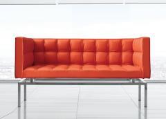Alivar Buddy Boss Sofa