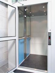 Midilift XLplus Lift