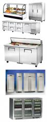 Refrigeration products