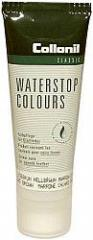 Waterstop Polish Cream Black