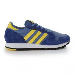 Zx 380 running shoe