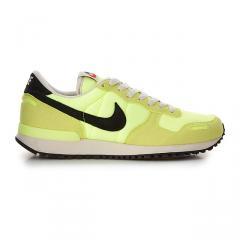 Air Vortex running shoe