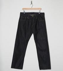 Carhartt Bronco Jeans