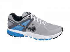أحذية رياضية (لياقة)