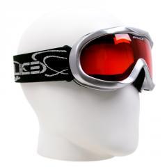 Salice Slalom Extra Goggles