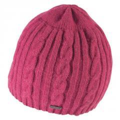 Barbour Lady Jane Beanie Hat