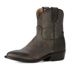 Billy Short boots
