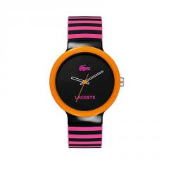 Lacoste Unisex Goa Watch 2020003