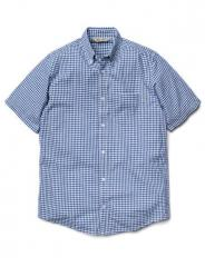 Carhartt Gibson Cotton Short Sleeve Shirt