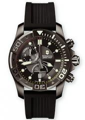 Victorinox Swiss Army Dive Master 500 Chronograph