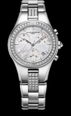 Linea 10017 Watch