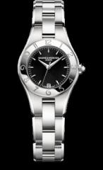 Linea 10010 Watch