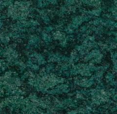 Verde Maritaka Granite