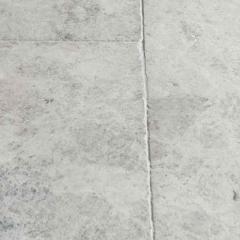 Silver Shadow Antique Random Length Tiles